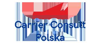 Carrier Consult Polska