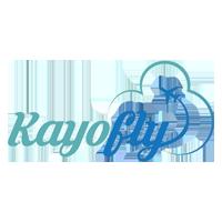 Kayo Fly