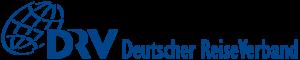 DRV Deutscher ReiseVerband