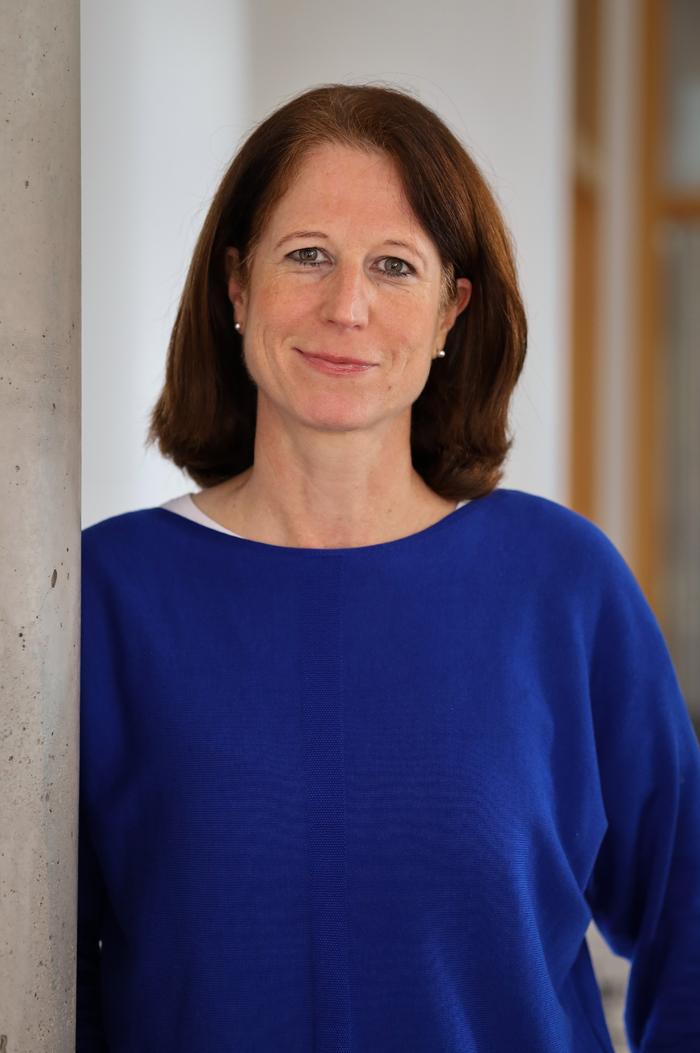 Edda Molsen