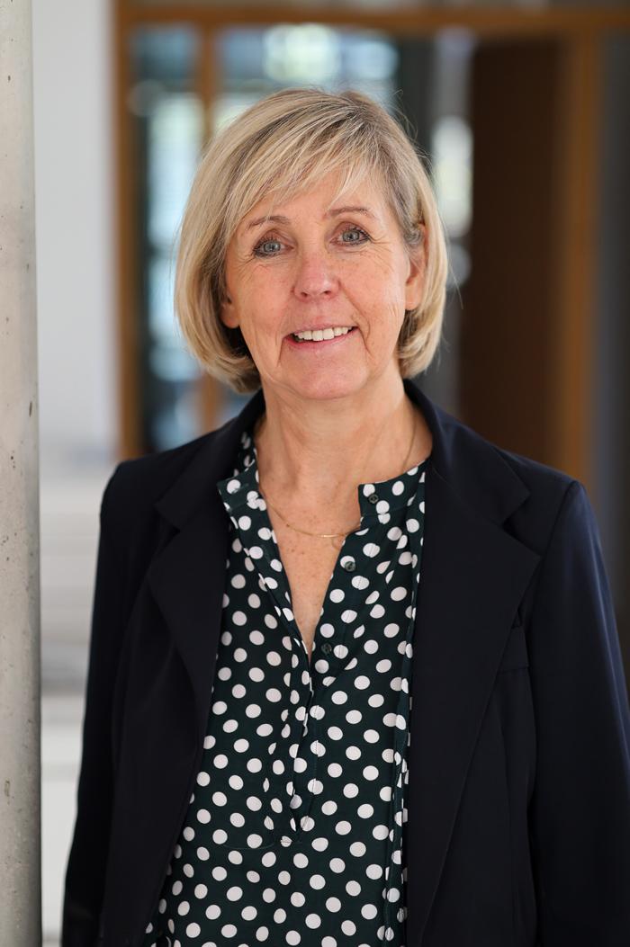 Inge Schütt