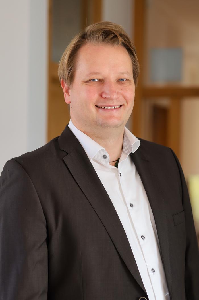 Merlin Schmischke