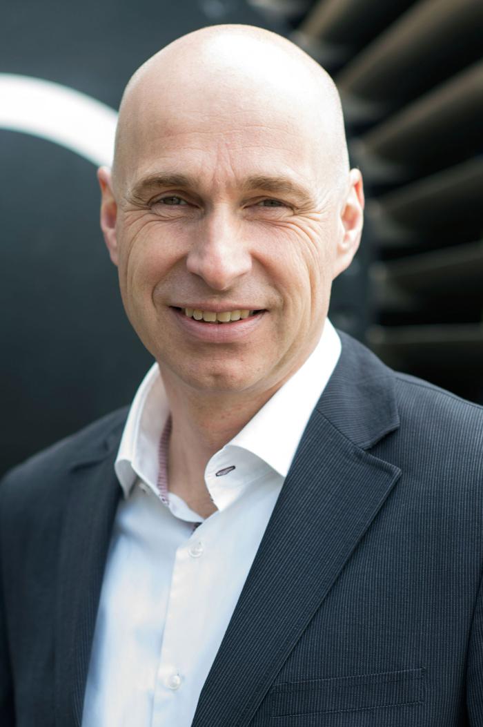 Carsten Kröger